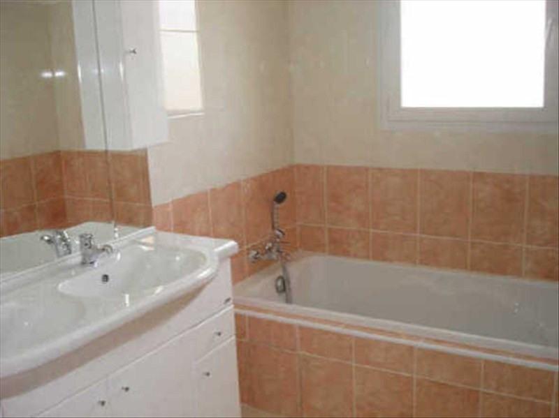 Rental apartment Alenya 610€ CC - Picture 4