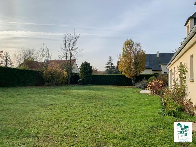 Sale house / villa Mathieu 441000€ - Picture 6