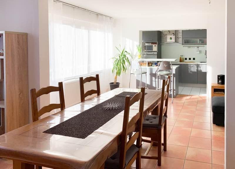 Vente appartement Caen 238900€ - Photo 2