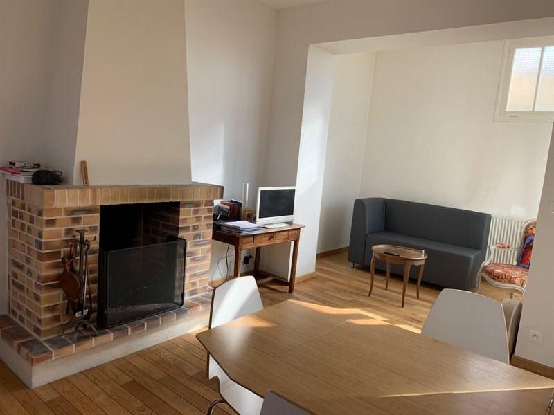Vente maison / villa Deauville 381600€ - Photo 2
