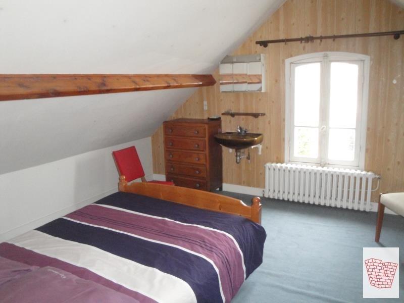 Sale house / villa Colombes 850000€ - Picture 4