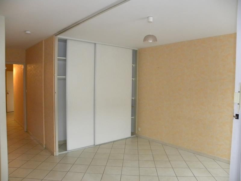 Location appartement St jean pied de port 483€ CC - Photo 1