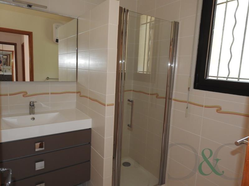 Immobile residenziali di prestigio casa Bormes les mimosas 970000€ - Fotografia 5