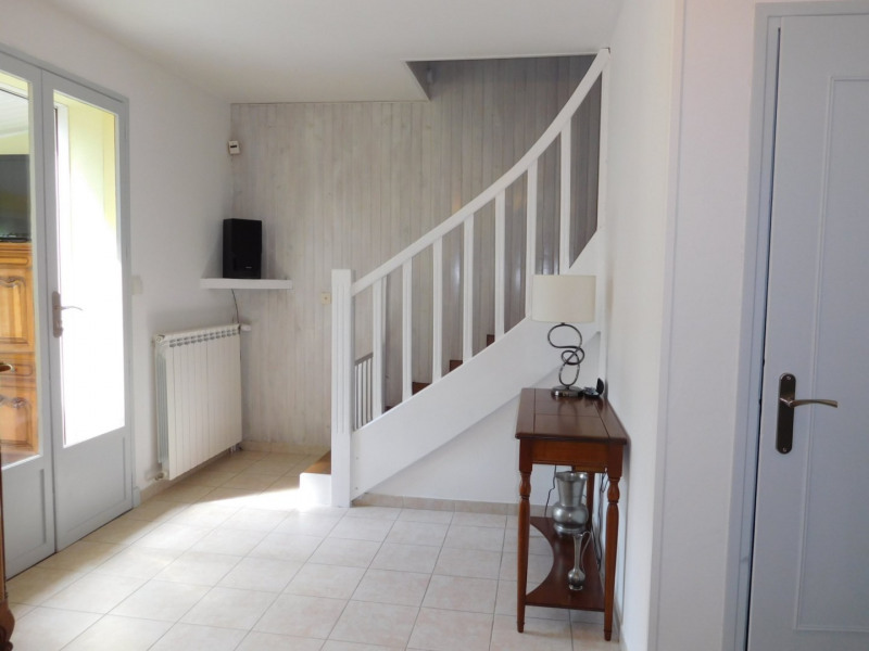 Vente maison / villa Odos 225 800€ - Photo 3