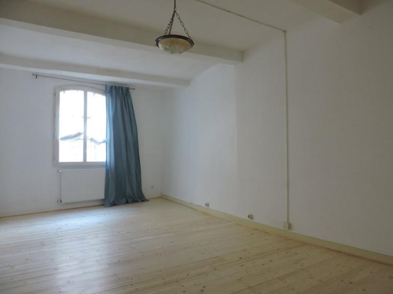 Alquiler  casa Agen 680€ CC - Fotografía 5