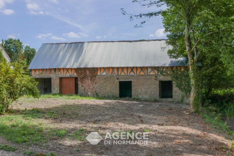 Vente maison / villa La ferté-frênel 65000€ - Photo 9
