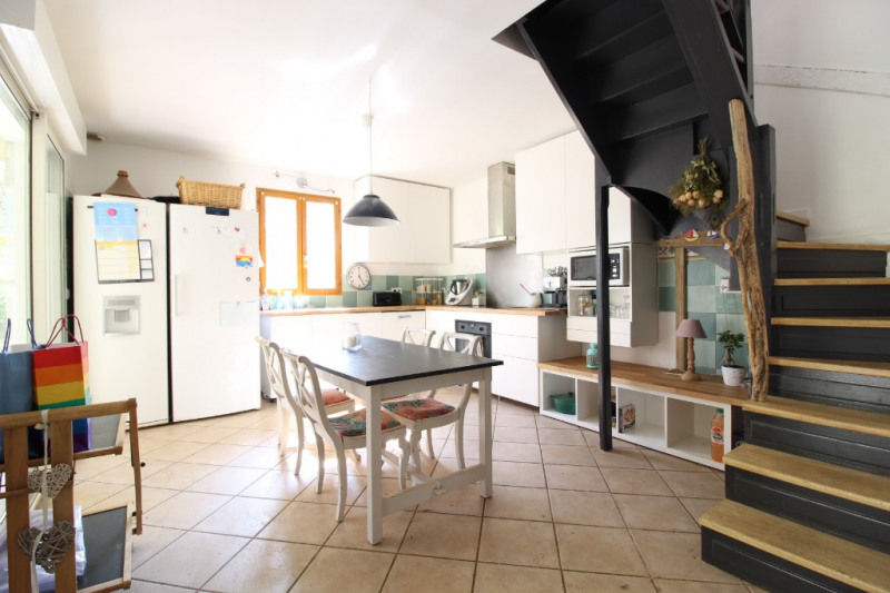 Vendita casa Hyeres 485900€ - Fotografia 11
