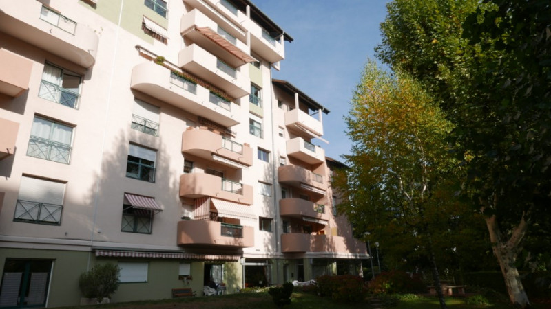 Vente appartement Annecy 170 000€ - Photo 8