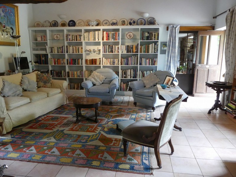 Sale house / villa Soulles 265 500€ - Picture 3