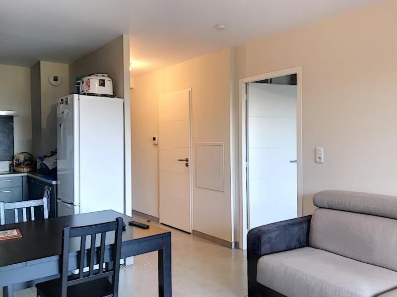 Location appartement Villeneuve les avignon 595€ CC - Photo 6