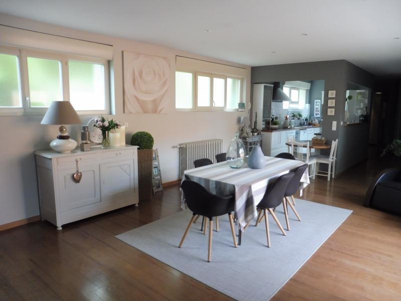 Vente maison / villa Maulevrier 245630€ - Photo 3