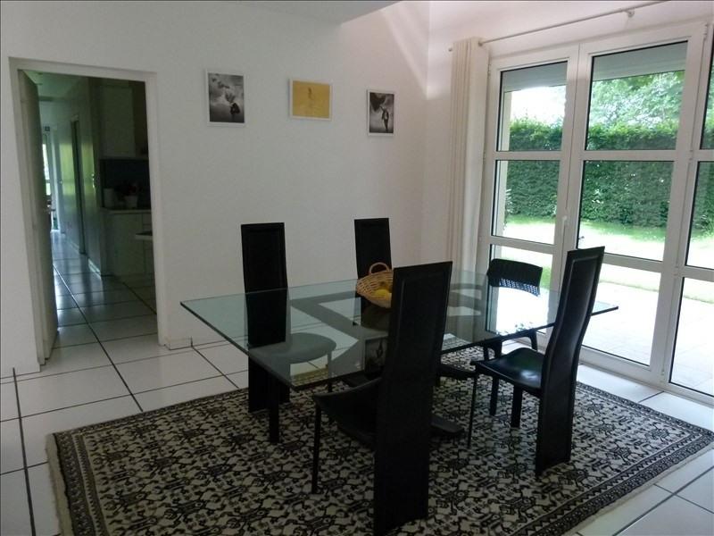 Vente maison / villa Montfort l amaury 785000€ - Photo 5