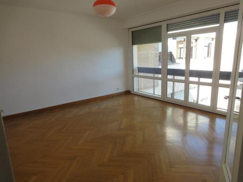Location appartement Aix en provence 1 205€ CC - Photo 1