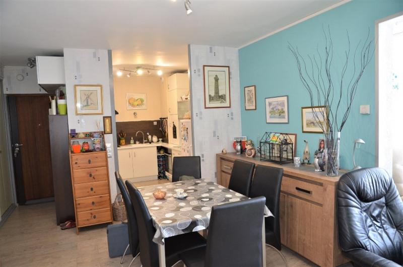 Vente appartement Royan 140000€ - Photo 5