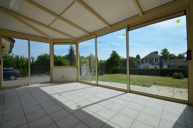 Vendita casa St lo 155000€ - Fotografia 2
