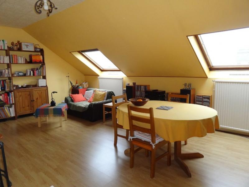 Vente appartement Montargis 59000€ - Photo 9