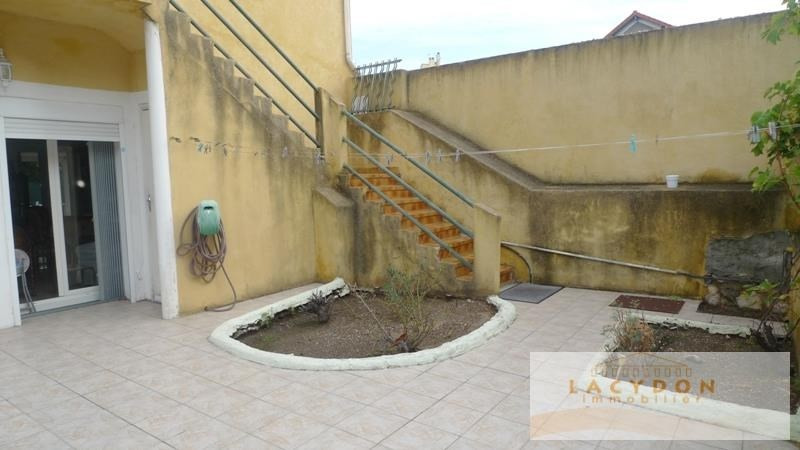 Sale house / villa Marseille 4ème 285 000€ - Picture 2