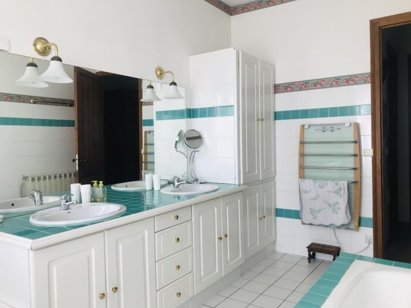 Sale house / villa Margaux 477700€ - Picture 9