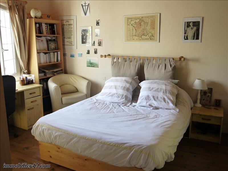 Sale house / villa Clairac 299000€ - Picture 11