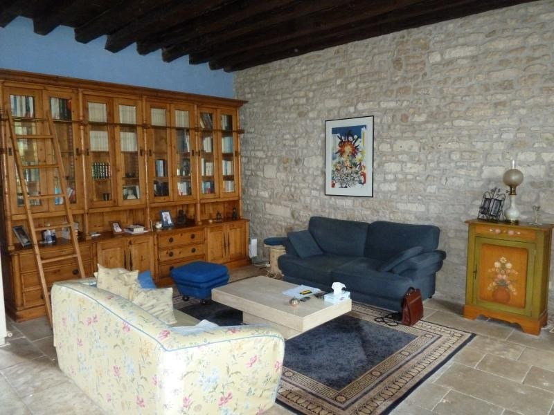 Vente maison / villa Niort 178 500€ - Photo 3
