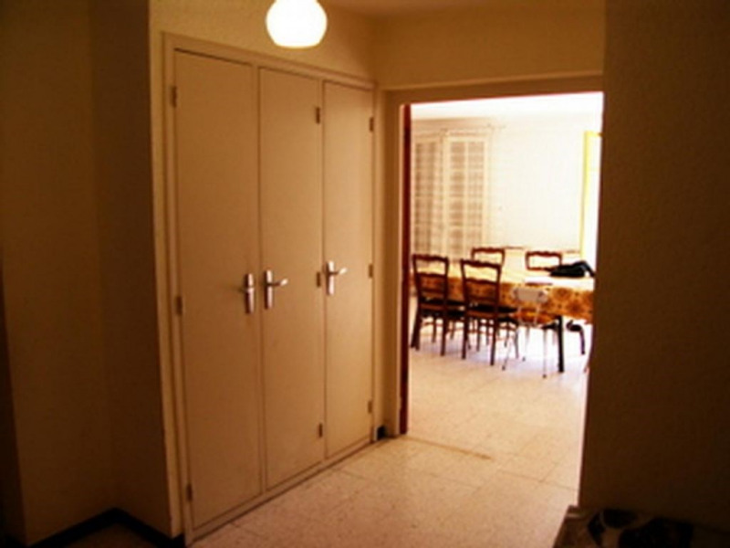 Vente appartement Prats de mollo la preste 90000€ - Photo 2