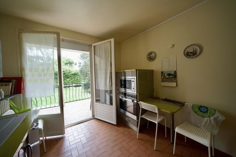 Sale apartment Antony 384 000€ - Picture 5