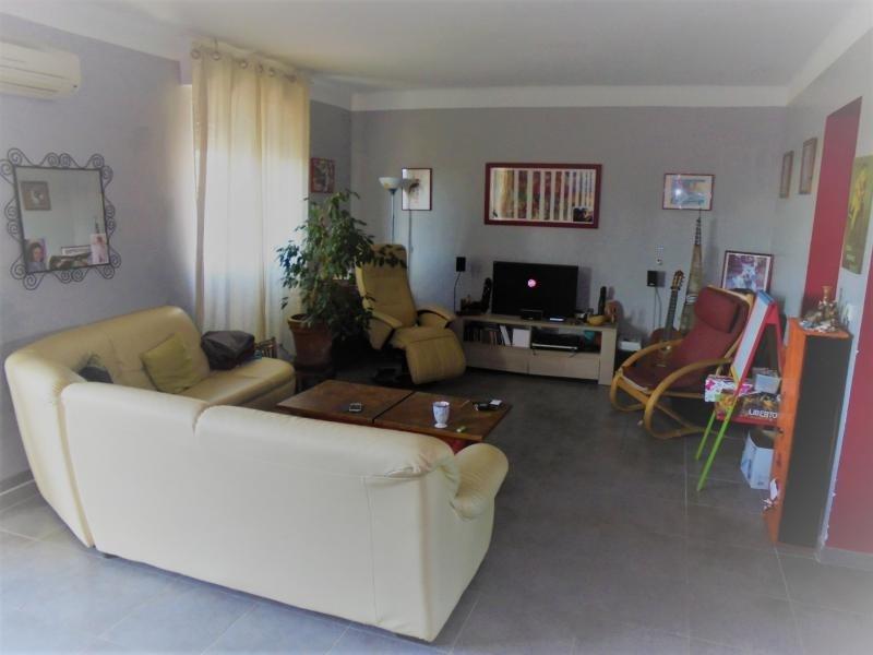 Vente appartement Lunel 126000€ - Photo 2