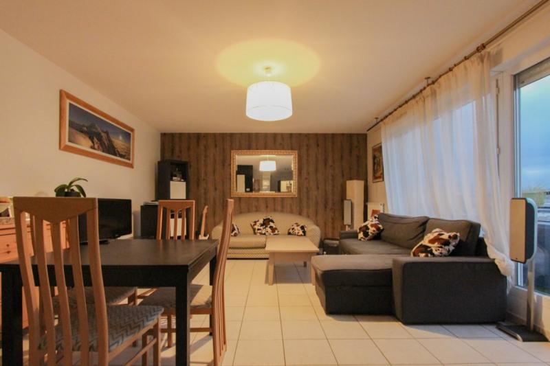 Sale apartment La ravoire 316500€ - Picture 10