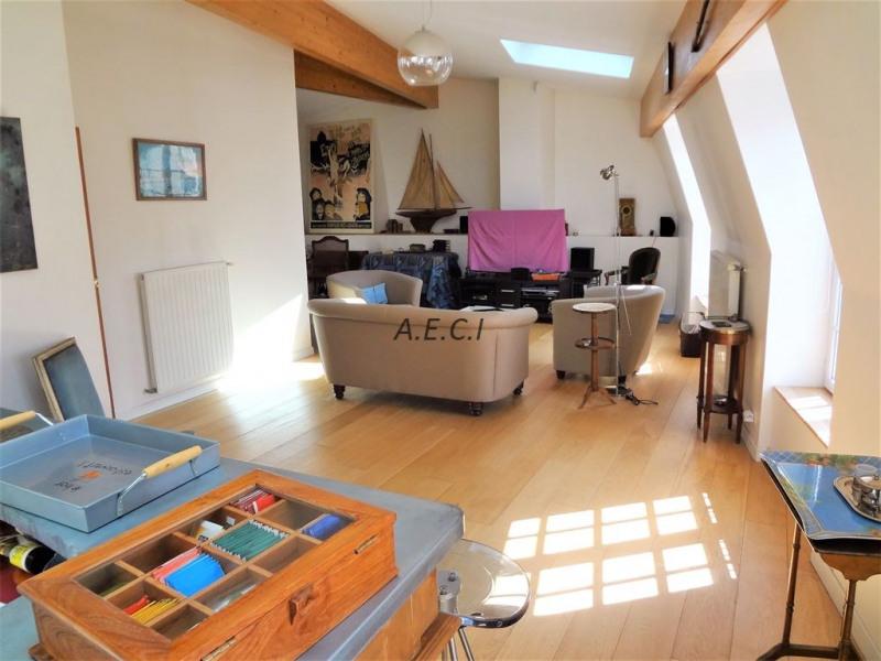 Deluxe sale house / villa Asnieres sur seine 1640000€ - Picture 10