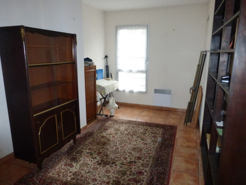 Vente appartement Hyeres 362 200€ - Photo 10