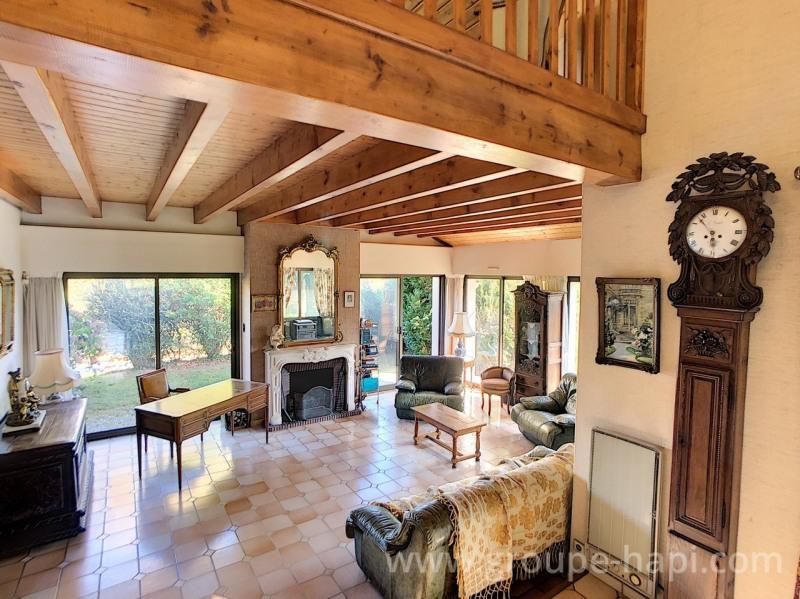 Revenda residencial de prestígio casa Sévrier 840000€ - Fotografia 6