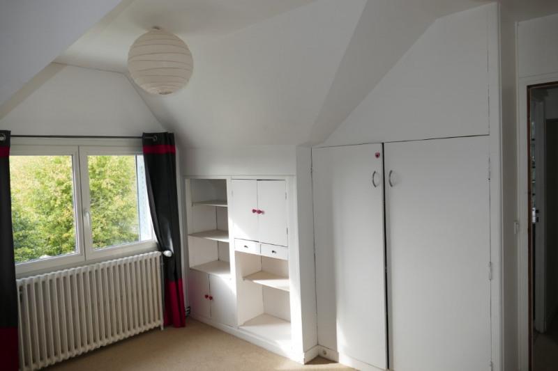 Deluxe sale house / villa Le pecq 1442000€ - Picture 13
