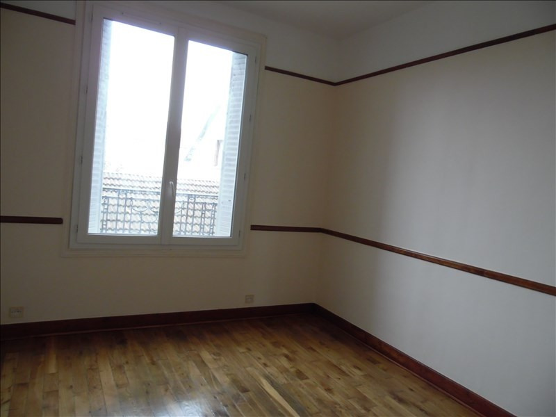 Location appartement La courneuve 820€ CC - Photo 6