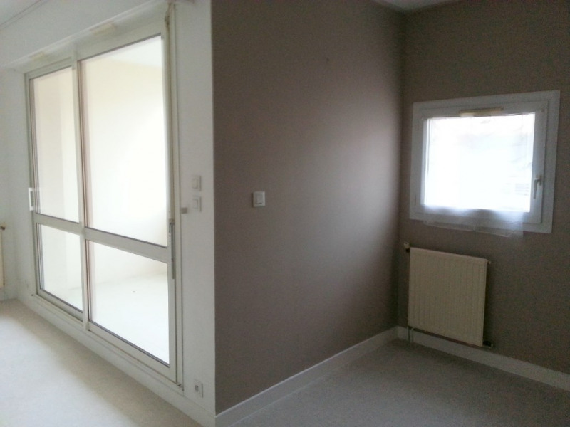 Location appartement La rochelle 550€ CC - Photo 3