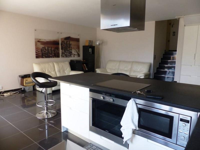 Vente appartement Saint-egreve 330000€ - Photo 3