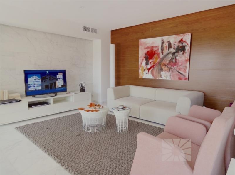 Deluxe sale house / villa Altea province d'! alicante 840000€ - Picture 7