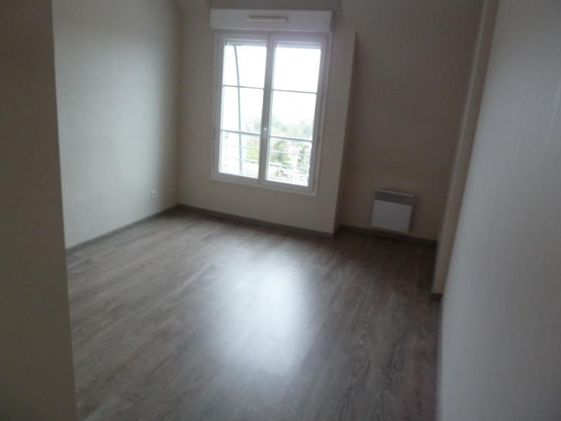 Location appartement Eragny sur oise 863€ CC - Photo 4