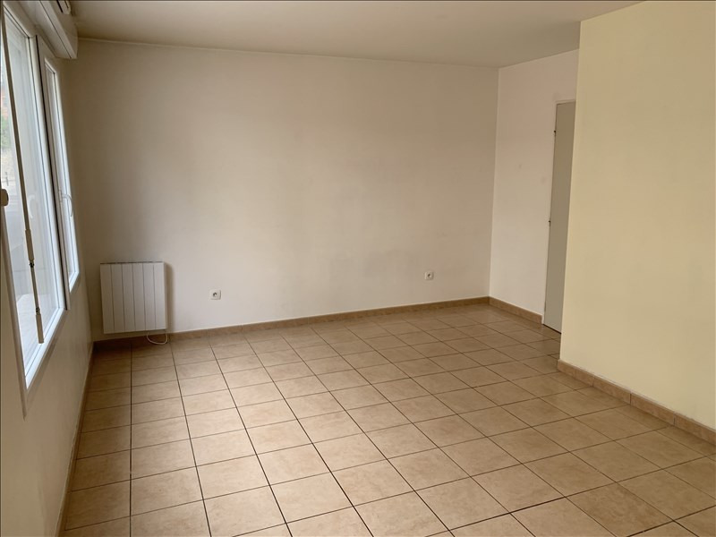 Sale apartment Athis mons 109 500€ - Picture 2