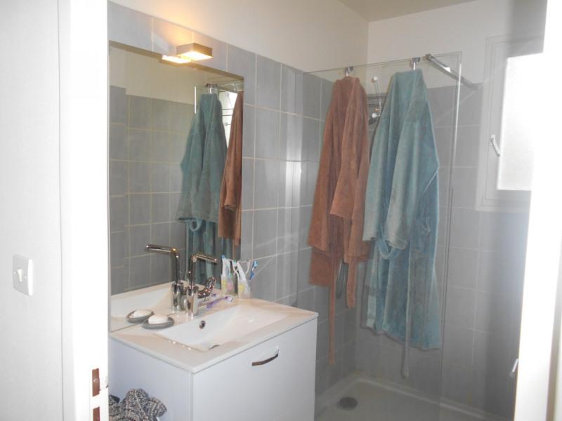 Vente maison / villa Bourbon l archambault 94700€ - Photo 5
