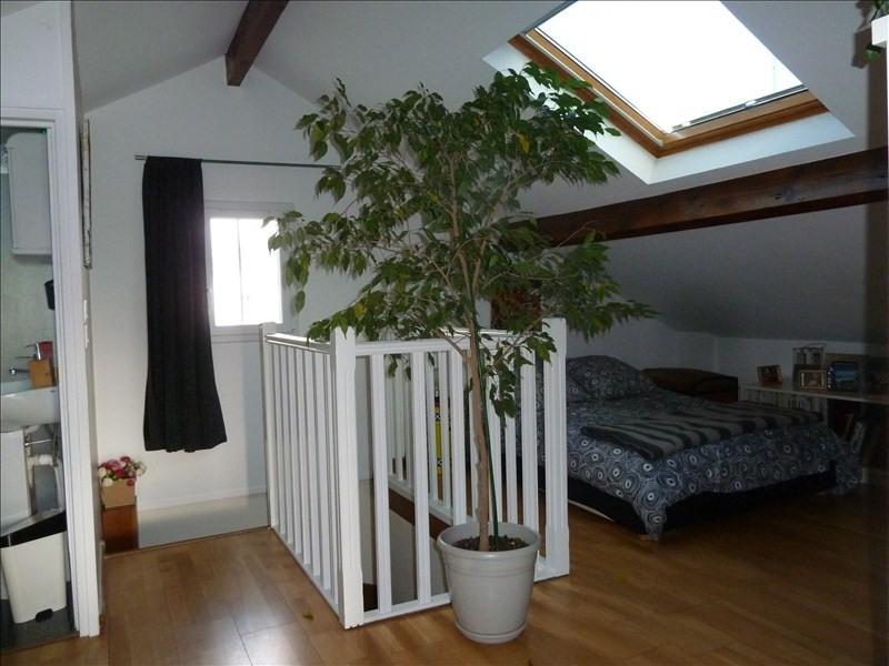 Vente maison / villa Le vesinet 884000€ - Photo 6