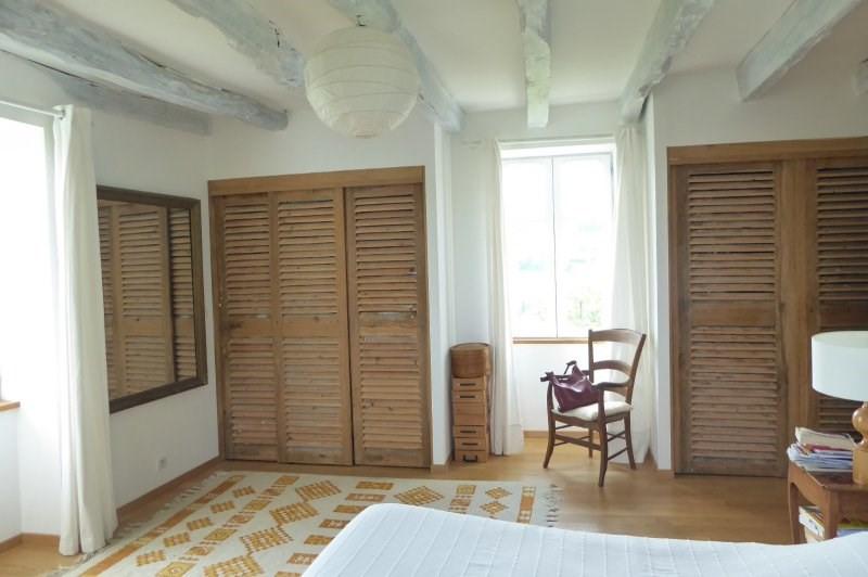 Vente maison / villa Grezes 499800€ - Photo 12