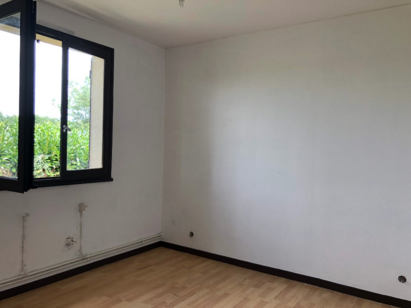 Sale house / villa Barcelonne du gers 100000€ - Picture 6