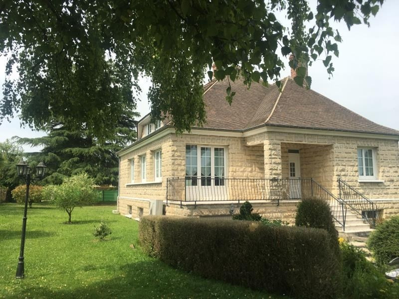 Vente maison / villa Chambly 446 000€ - Photo 2