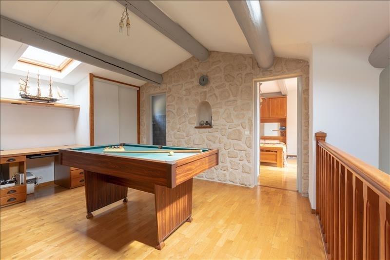 Vente maison / villa Rousset 499900€ - Photo 8