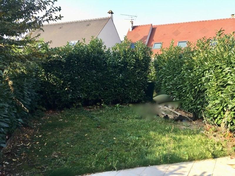 Sale house / villa Messy 286000€ - Picture 12