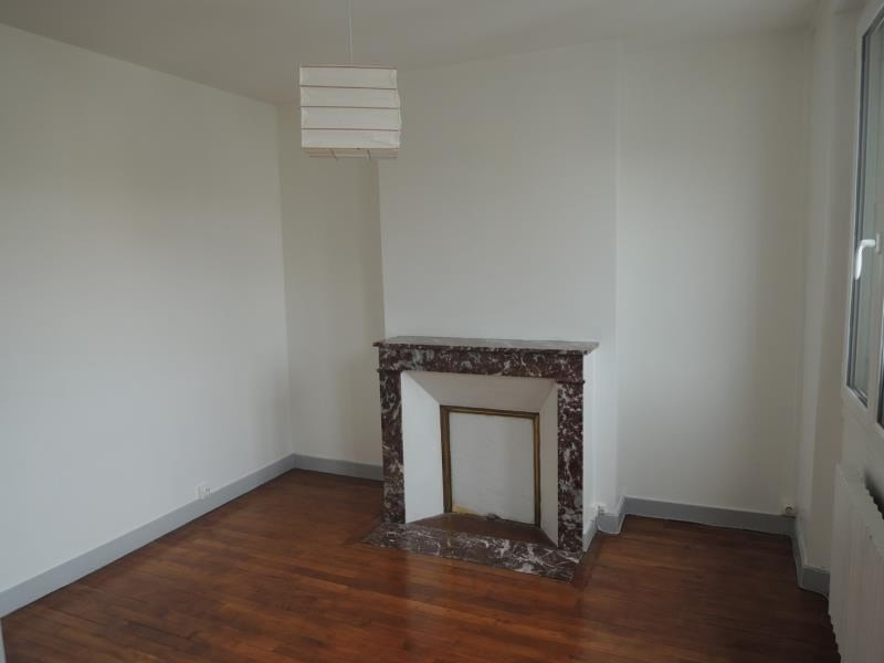 Location appartement Poitiers 540€ CC - Photo 6