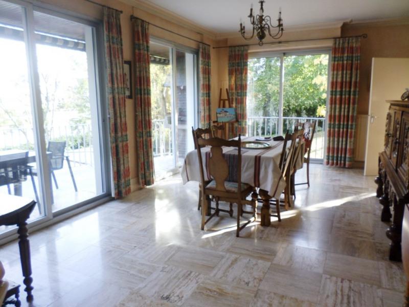 Sale house / villa Laval 449904€ - Picture 5
