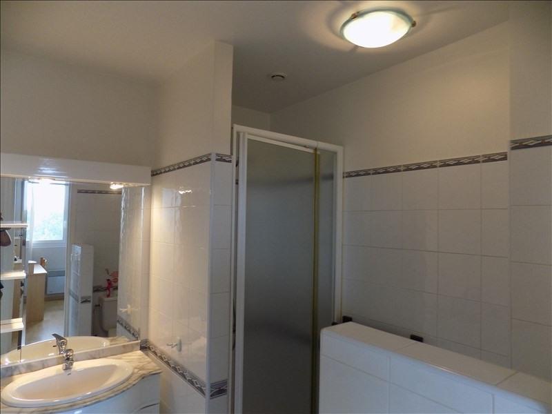 Venta  apartamento St pee sur nivelle 120000€ - Fotografía 3