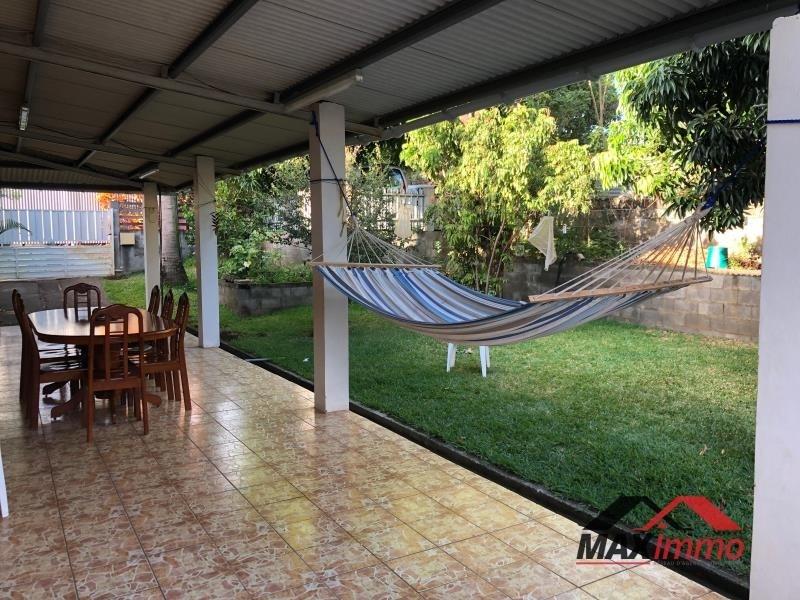Vente maison / villa St pierre 250000€ - Photo 5