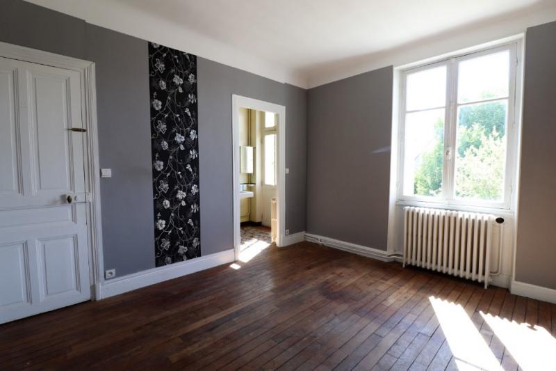 Sale house / villa Montargis 169900€ - Picture 7
